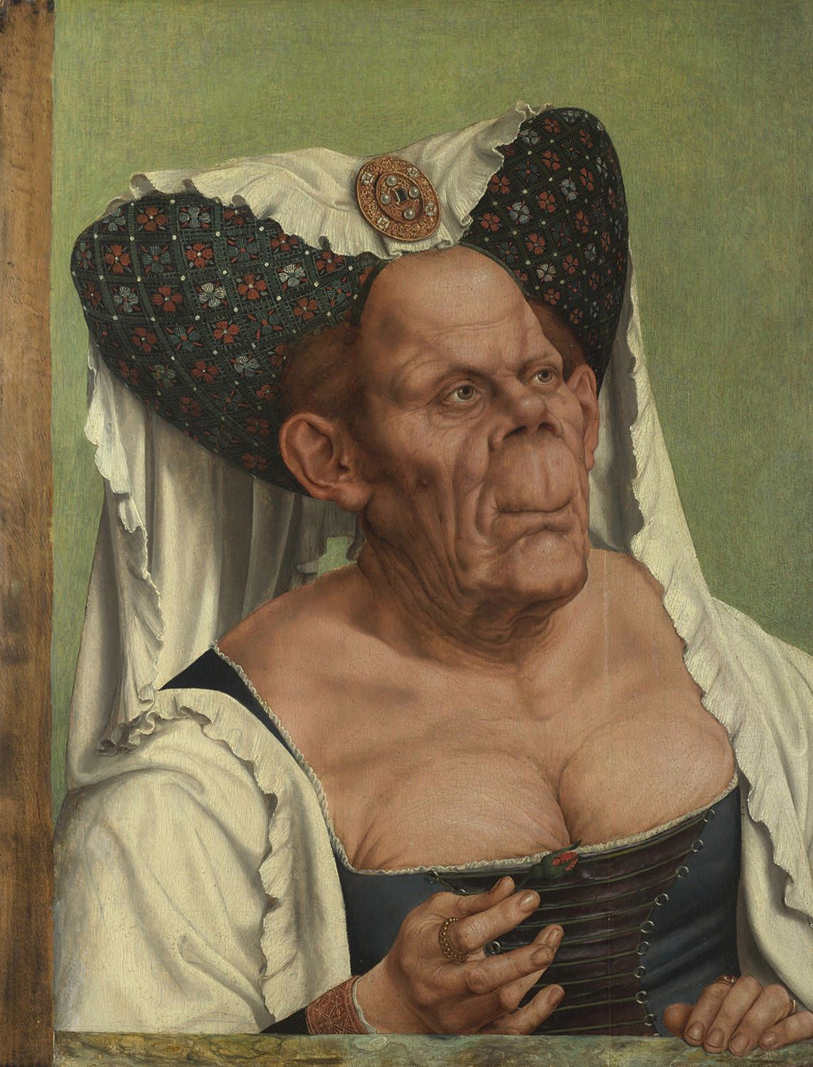 Quinten-Massys-South-Netherlandish-1466-1530.-An-Old-Woman-The-Ugly-Duchess-ca.jpg