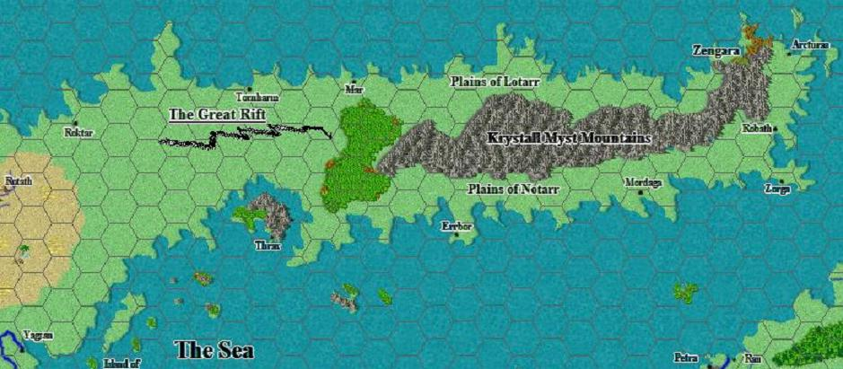 Senzar_Dragon_Peninsula.jpg