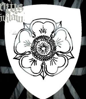 black_byren_flowers_shield_2.jpg