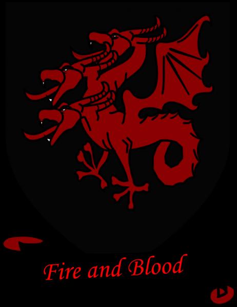 Escudo_Targaryen.PNG