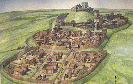 Turene_Castle.jpg