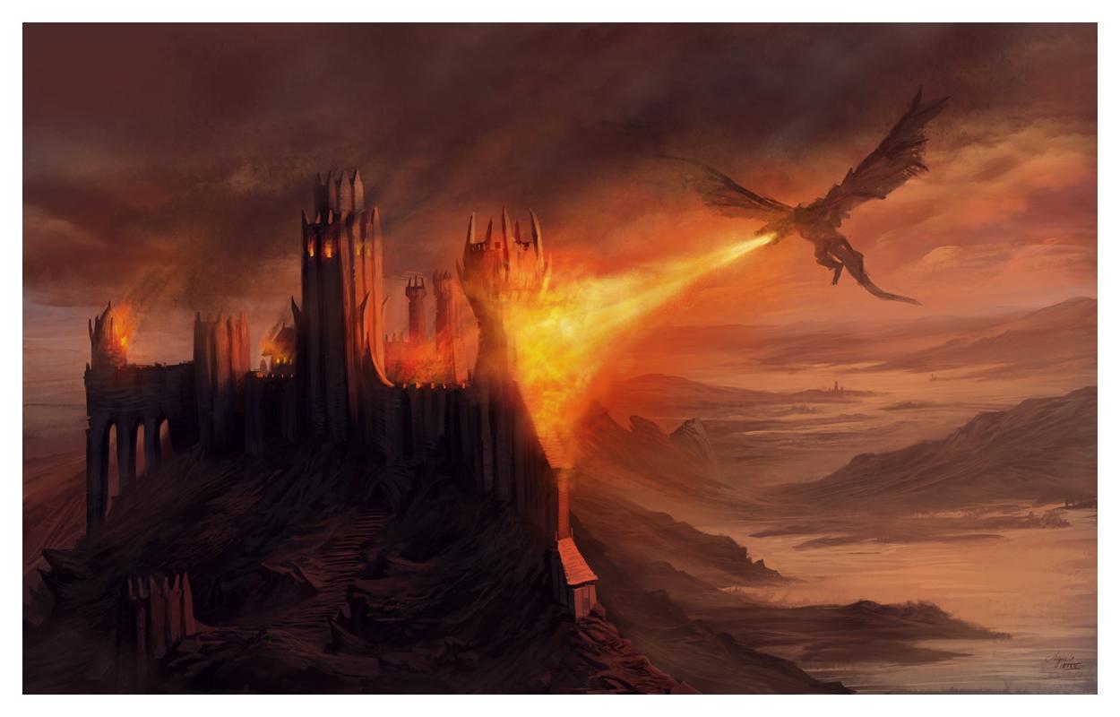 aegon_dragon.jpg