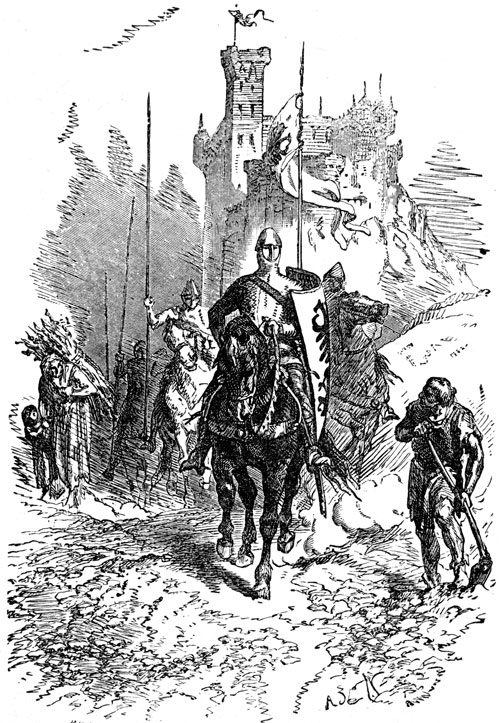 medieval_journey.jpg