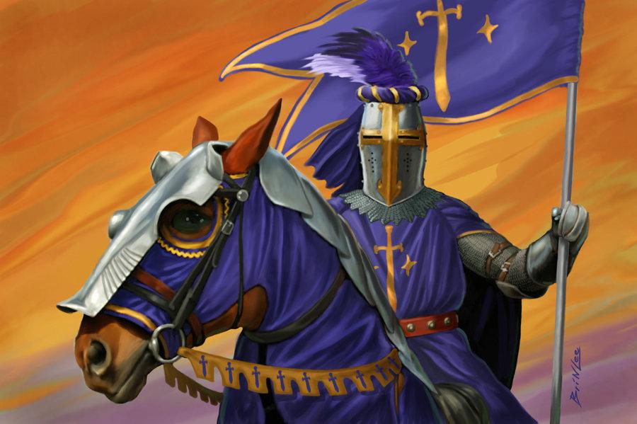 Blue_Knight.jpg