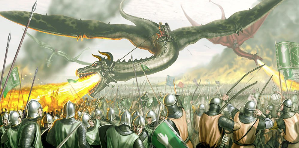 a-game-of-thrones-field-of-fire.png