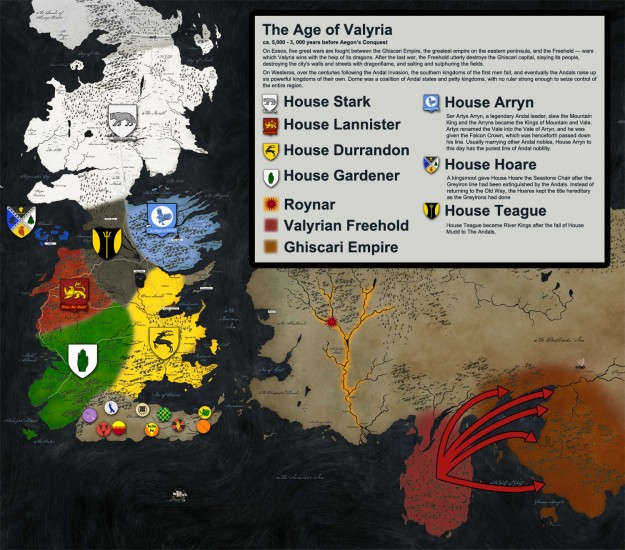 game-of-thrones-world-map-1-Marcha_de_Dorne.jpg