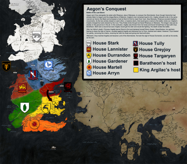 game-of-thrones-world-map-4-aegons-conquest.png