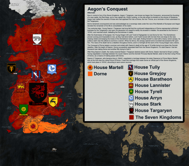 game-of-thrones-world-map-5-aegons-_kingdom.png