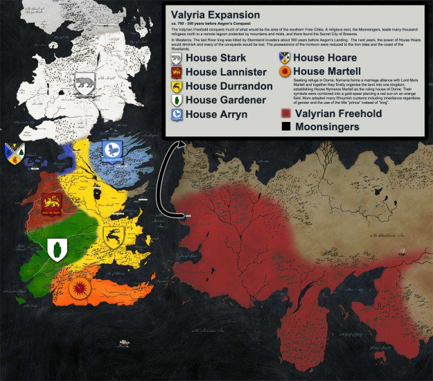 game-of-thrones-world-map-2-Durrandon_expansion.jpg