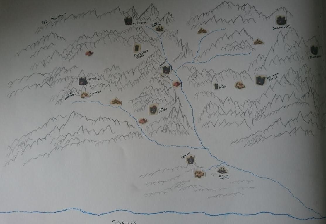 mapa_do_vale_gelado.jpg