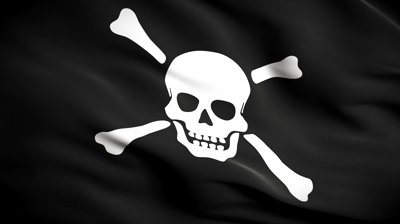 stock-footage-hd-highly-detailed-jolly-roger-flag-ripples-in-the-wind-extreme-detail-includes-fabric.jpg