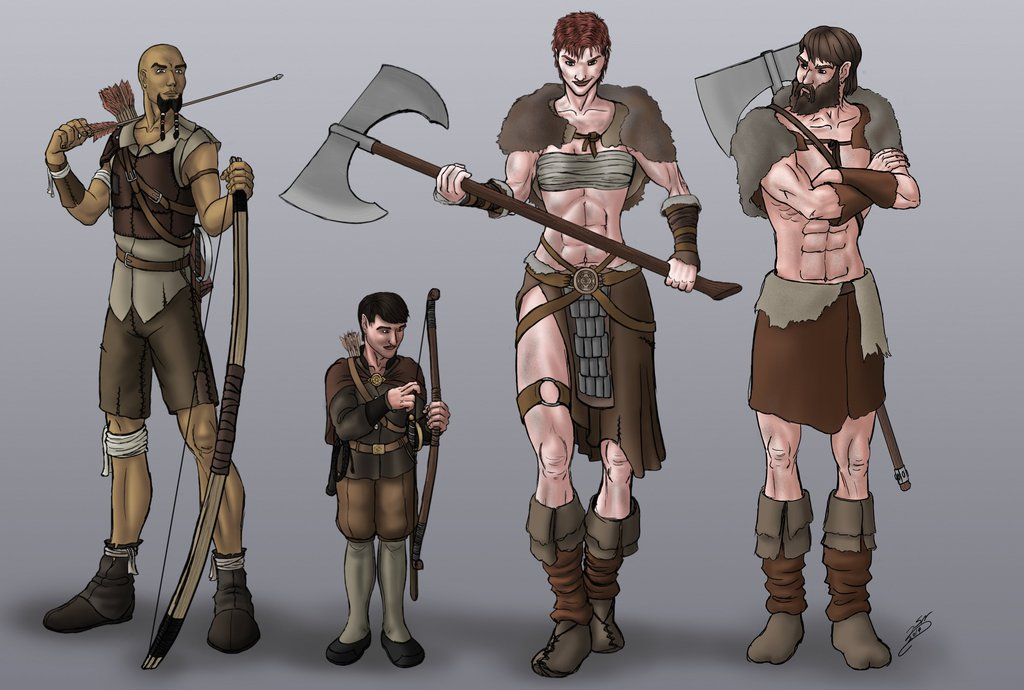 age_of_strife___cast_2_by_stevenoble197-d8h2auc.jpg