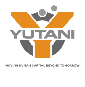 Yutani_Corporation.png