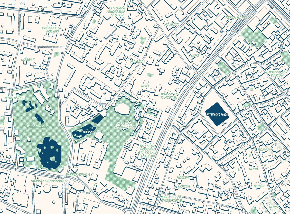 Moscow_map_02.JPG
