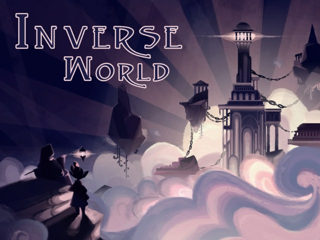 Inverse_World_Setting.jpg</a>