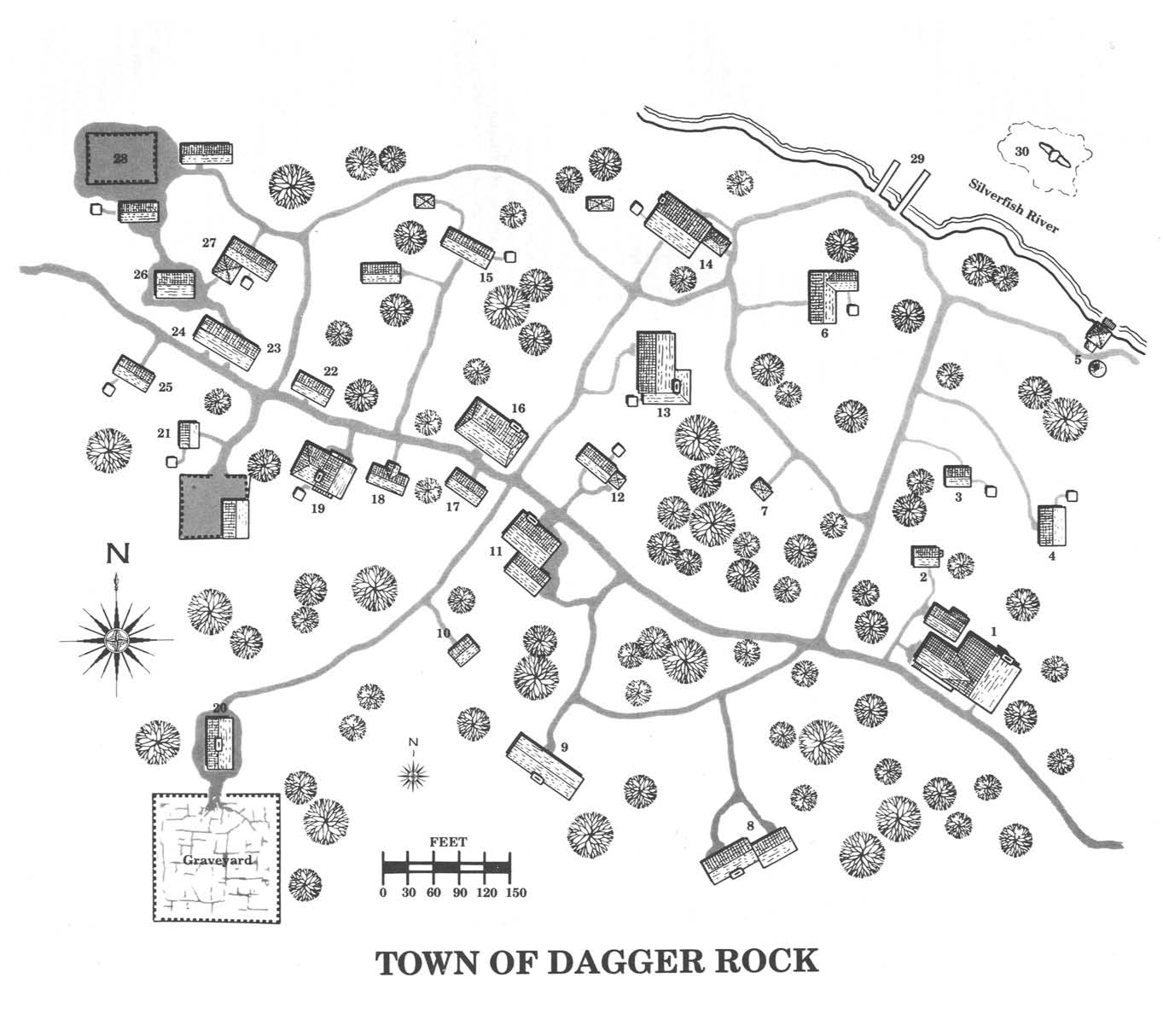 Dagger_Rock_Map.jpg