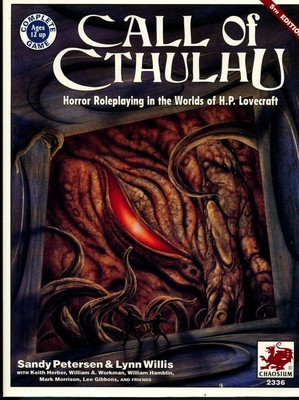 chaosium-call-of-cthulhu-horror-rpg-5th-edition-2337-p.jpg