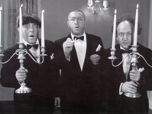 the-three-stooges-three-stooges-32136894-1024-768.jpg