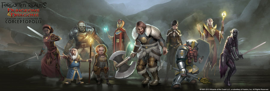 forgotten_realms__characters_by_conceptopolis-d5rs6xc.jpg