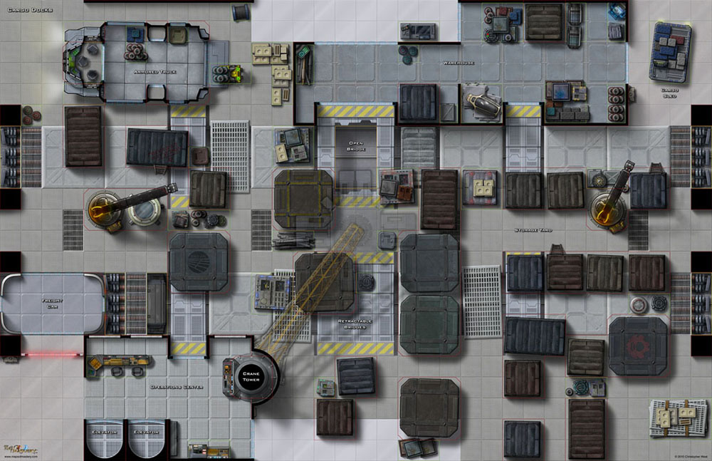 Map_-_1._Shipping_Warehouse.jpg