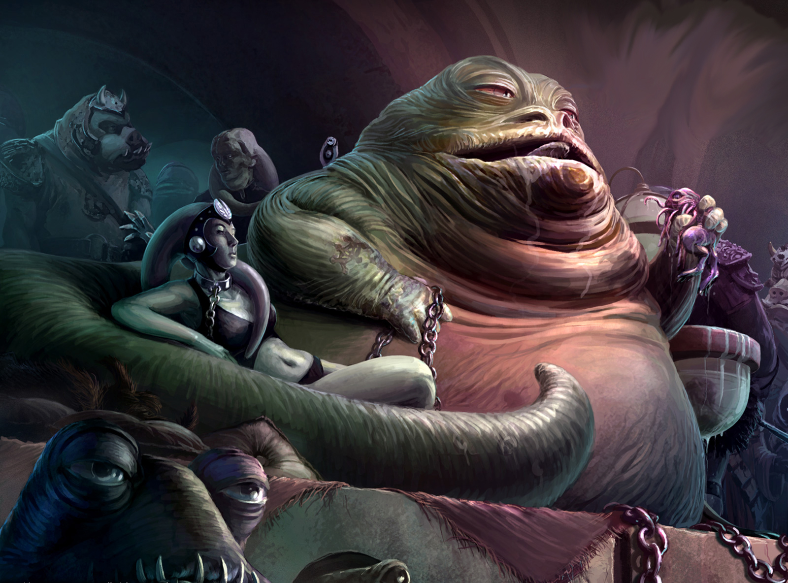 Jabba_the_Hutt_SoC.jpg