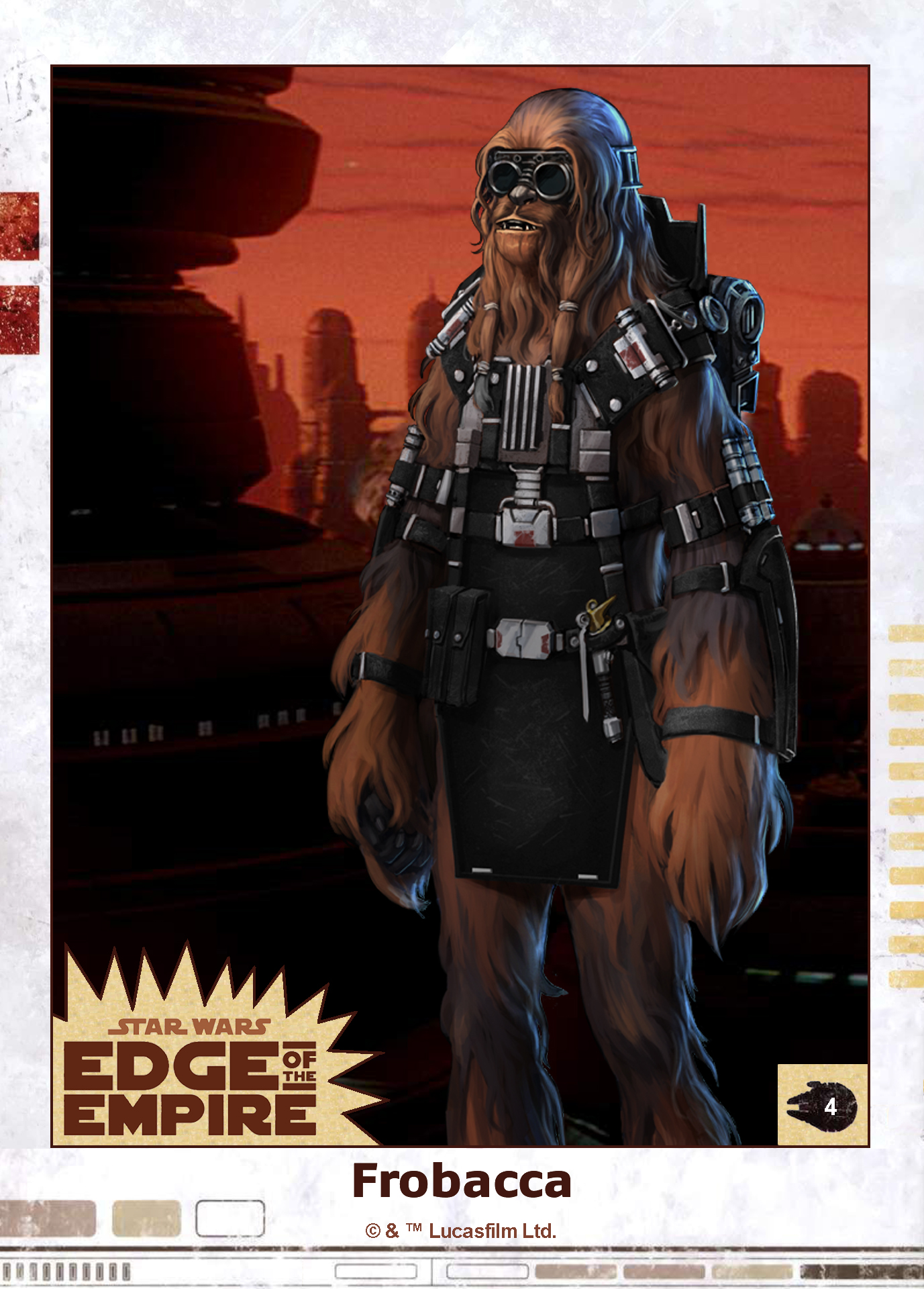 EOTE_EOME_4_Frobacca.jpg