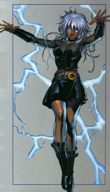 ultimate-marvel-universe-storm-1-50k.jpg