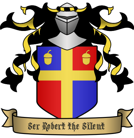 Ser_Robert_the_Silent.png