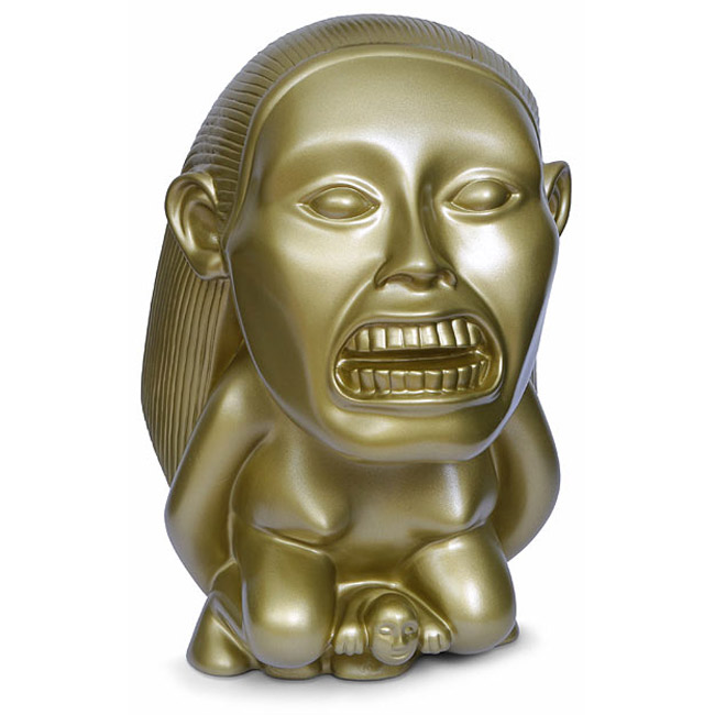 indiana-jones-golden-fertility-idol-bank-1.jpg