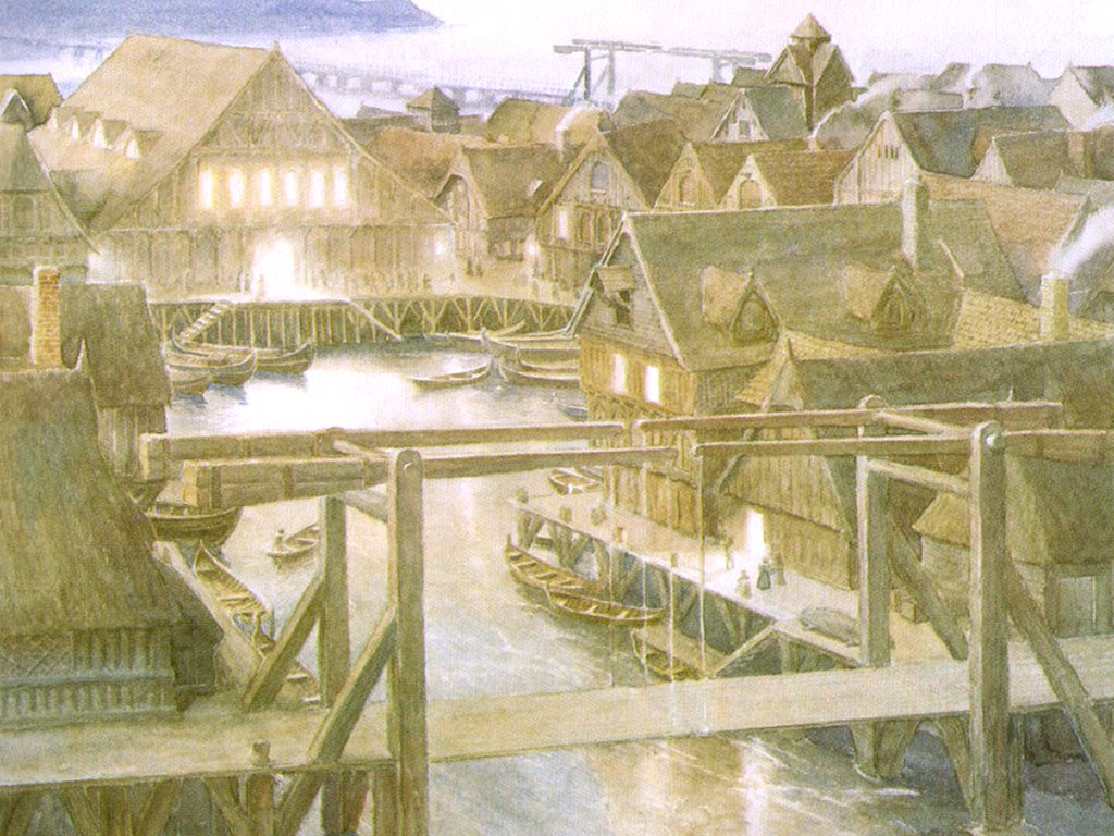 Alan_Lee_-_The_Hobbit_-_13_-_Lake_Town.jpg