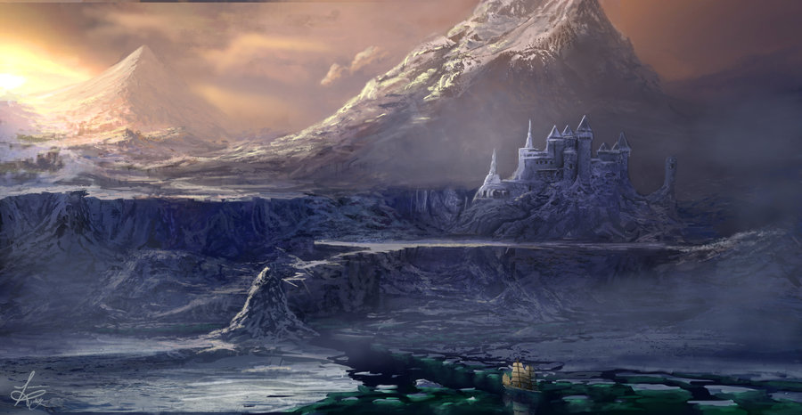 arctic_fantasy_fortress_by_jjpeabody-d5q72ey.jpg
