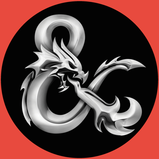 Dndal-icon-dragon.jpg