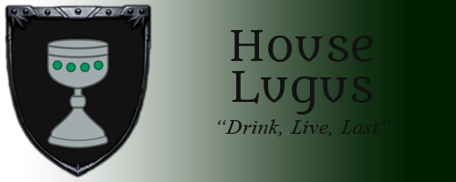 Banner_Lugus.png