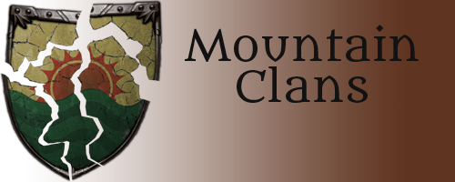 Mountain_Clans.png