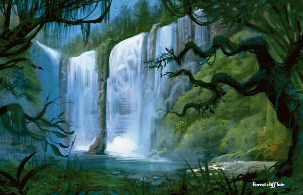 waterfall_lair.PNG