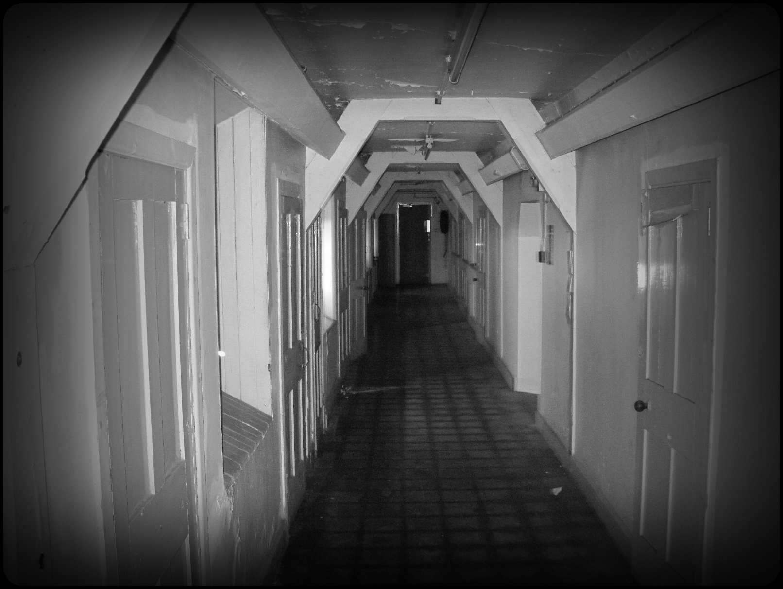 Newsham_Park_Hospital_and_Orphanage_Ghost_Hunts_003.jpg