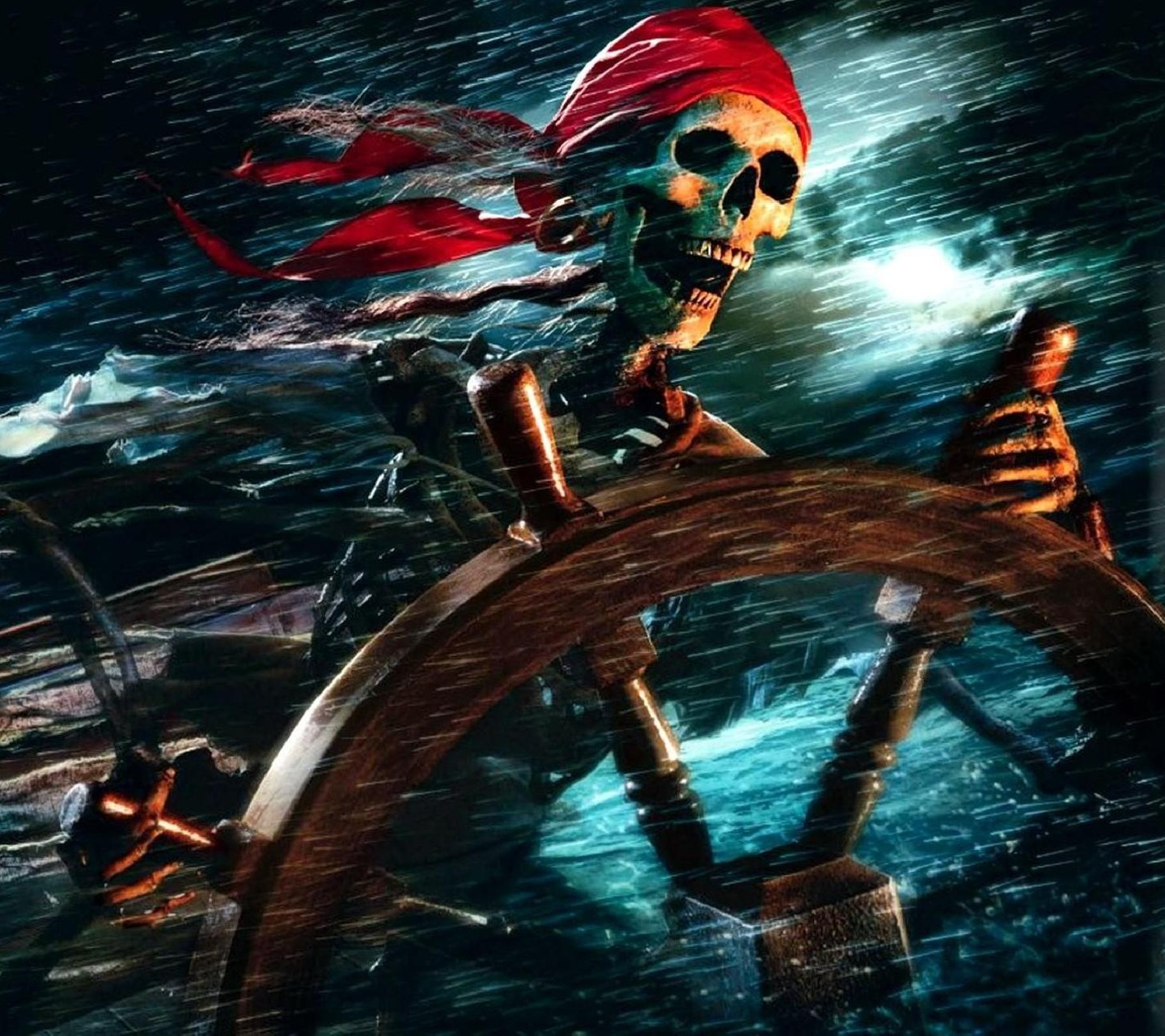 pirate_skeleton.jpg