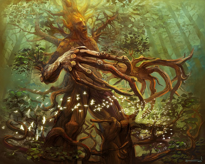 Ancient_treant_final_small-700x560.jpg