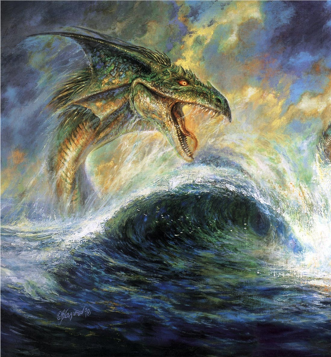 sea_serpent_two.jpg