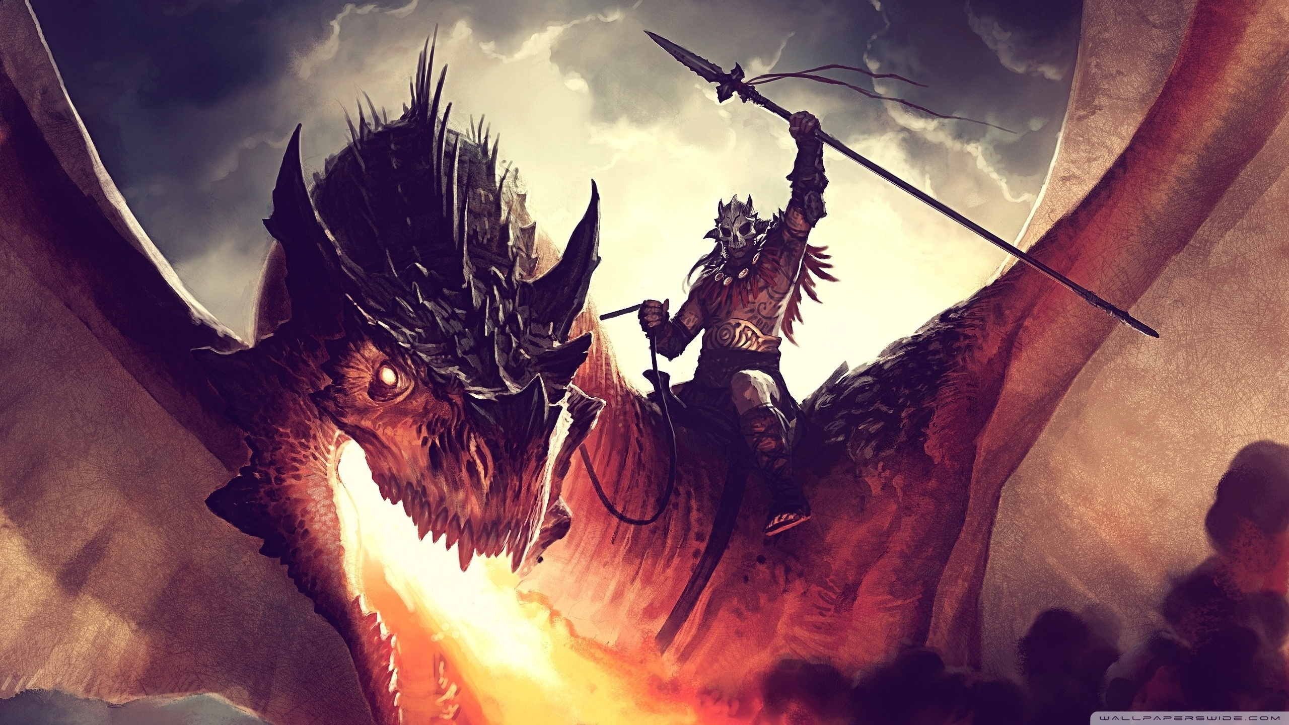 barbarian_riding_dragon.jpg