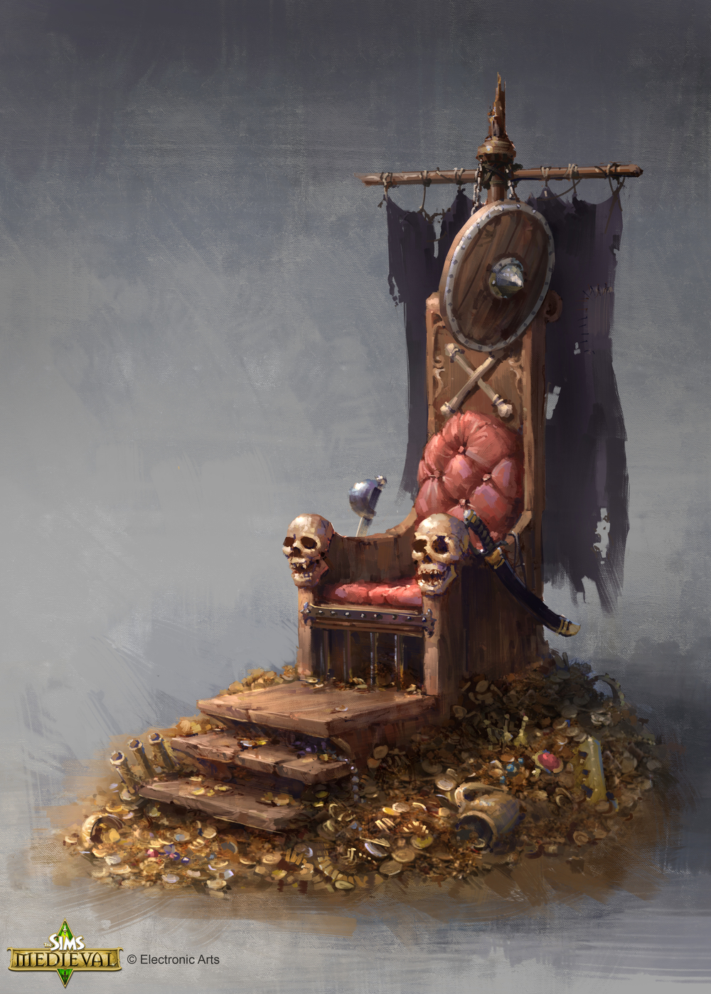 Pirate_Throne.jpg