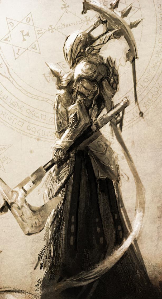 random_character_18_by_benedictwallace-d5lvu11.jpg