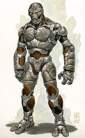warforged-01.jpg