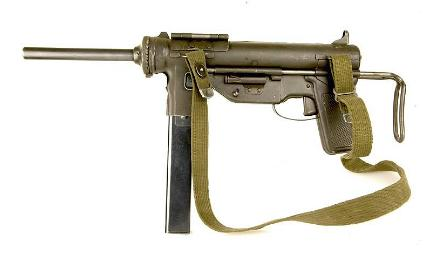 m3-grease-gun.jpg