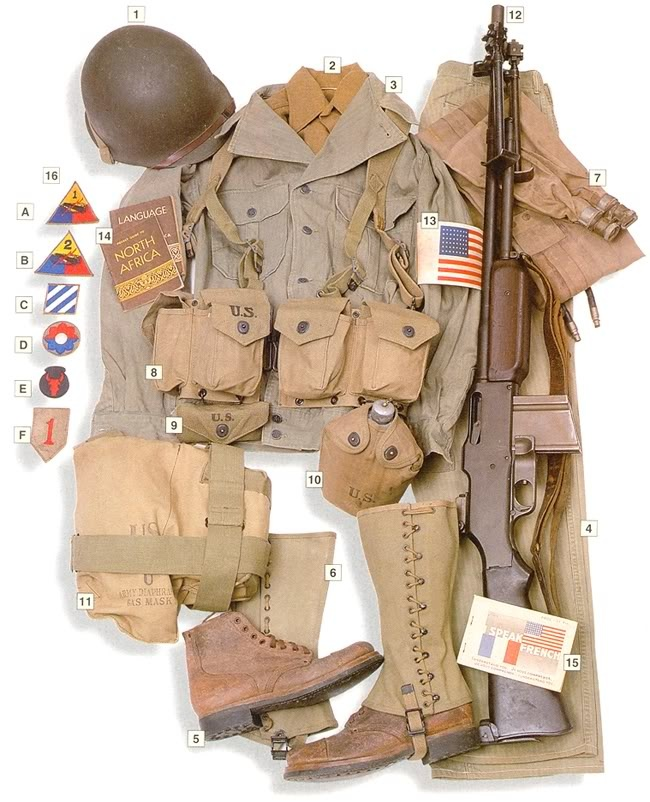 uniform_plus_combat_gear.jpg