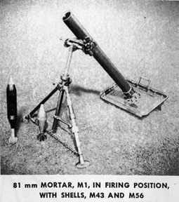 M1_81mm_mortar1.jpg