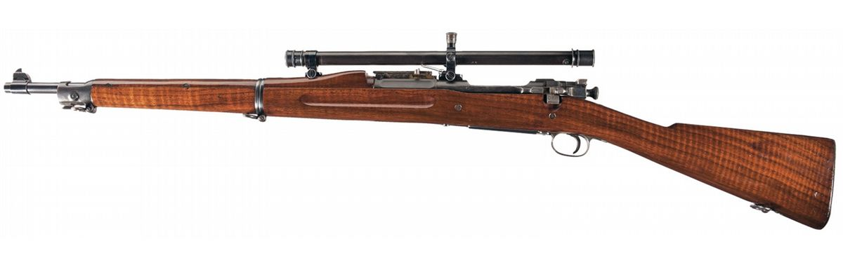 M1903-Springfield-Rifle_with_scope.jpg