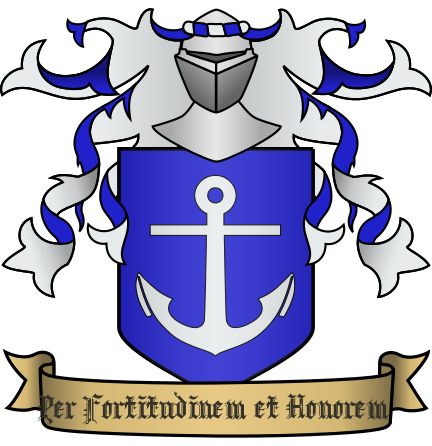 coat_of_arms_trinsic.png