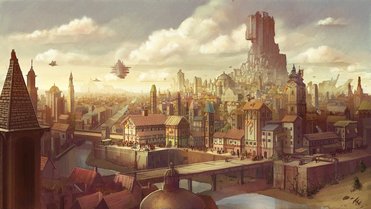 1200x677_1289_Old_empire_city_2d_fantasy_city_airship_empire_architecture_picture_image_digital_art.jpg