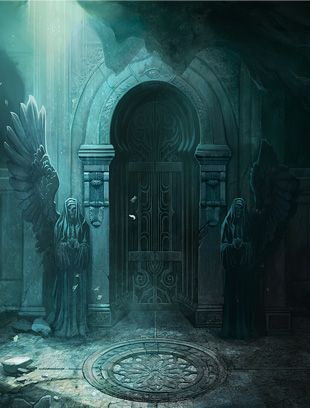 Santa_Cora_Catacombs.jpg